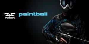 Valken Paintball